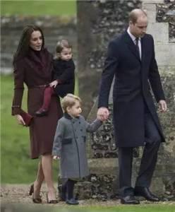 穿拖鞋見奧巴馬,拒絕加拿大總理,4歲的他是頭條擔當,靠表情包萌化全世界