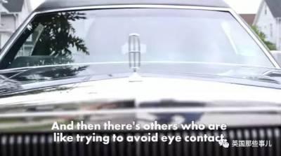 開靈車,住鬼屋,養鬼娃,玩招魂…這家人為了見鬼作的妖,鬼都得嚇跑了…