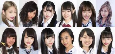 日本「最可愛高中生」選拔又開始了,快來看剛出爐的高一冠軍妹子!