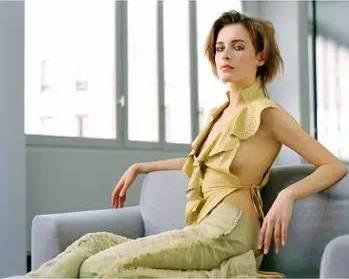 為什麼男人同房時不喜歡帶套套?女人必看!