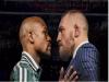 掄一拳值3億美元,這2個全世界最會打架的男人要開幹了!