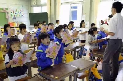 性教育難以啟齒?!日本是這樣做的……