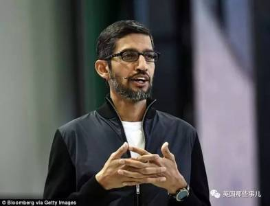 最近一個Google工程師寫了個長文怒懟公司政策...這下,徹底驚動了CEO