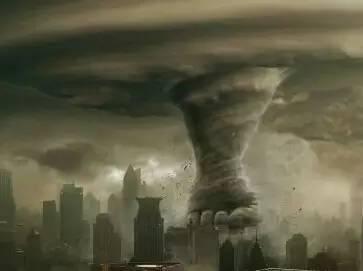 全球至今無法解釋的33個神秘事件!