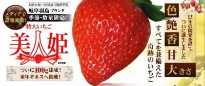 花幾個香奈兒包包的錢,就買一個瓜吃?日本人為何瘋搶「奢侈品水果」