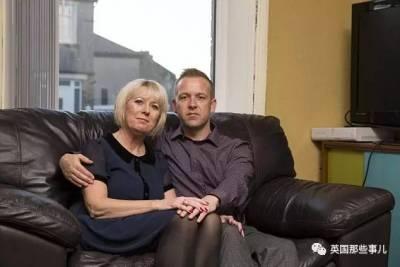 這對夫妻相戀16年還如膠似漆,而他們的婚姻秘訣:不要!同居!啊! 