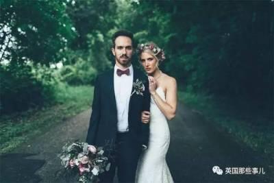 在我決定自殺的前幾秒,她忽然打了個電話給我…十年後,我們結婚了