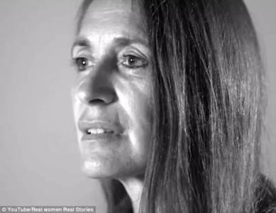 6歲被母親賣為性奴,遭200多人侵犯近1716個小時,12歲逃出,如今她…