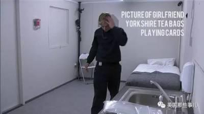 沒手機沒電腦,與世隔絕過上五天,你熬得過麼?英國電視台做了個實驗...