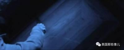 如果不是他,我還以為沉默的羔羊裡面的情節都是編的...然而現實比電影,更驚悚...