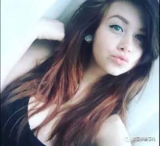 每天在網上看到那麼多好看的小姐姐,開始覺得自己是全世界最醜的...