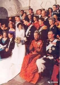 他是新晉歐洲最帥單身王子,身上還有1 8中國血統