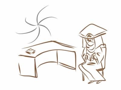 空間轉換術不能用在這啦!佐助和小櫻做「害羞的事」時興奮到開輪迴眼,結果兩人光溜溜地出現在....