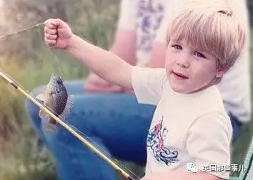 那些年曾經震驚西方的兒童殺手....有時,兇手卻是你無法想像...