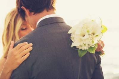 同居的三種形式:將就的婚姻,只會有將就的結局
