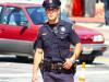 「恨不得被他抓走」~住在舊金山,擁有帥氣臉蛋 健美身材的爆夯巡警!是要逼人犯罪嗎~