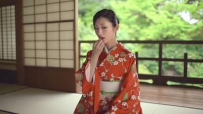 日本古代這種女性職業和新娘一起嫁到夫家,除了伺候新娘以外,竟然還得「代替新娘行房」…
