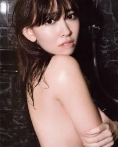 日本AV女優們不敢透露的「五個淺規則」網友「原來幕後...」 5超扯日薪想叫妹妹去報名啦 誤XD