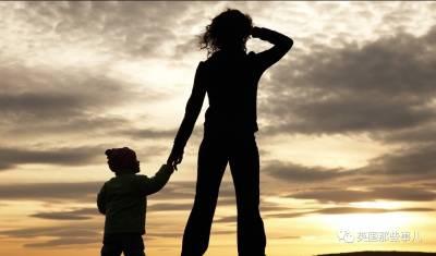 假裝愛上你,懷孕就消失…肯尼亞的「精子收割團」,男同胞鬧心了…