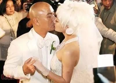 妻子流產兩次!52歲的他為陪生病母親隱退3年!如今復出仍是童年男神!
