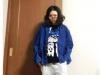 這位日本男生如此毒舌評論女生穿搭,是覺得生活太美好了麼?