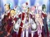 《Re:從零開始的異世界生活》動畫即將要出OVA了!這次會是怎麼的劇情呢?