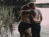 「我肥胖我超重,我自信且美麗…」網友:別給自己加戲了好嘛!