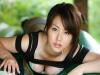 日本男性選擇他們心目中身材最好的10名女性 4根本性感到鼻血直噴