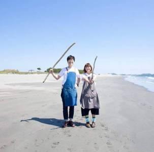 日本「缺心眼兒」妻子發丈夫「不雅照」,夫妻間的「小情趣」竟然火遍INS…