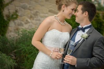 結了婚一定要放棄自己的時間和興趣?婚姻一定是愛情的墳墓?3大關鍵,創造圓滿婚姻生活的訣竅~~