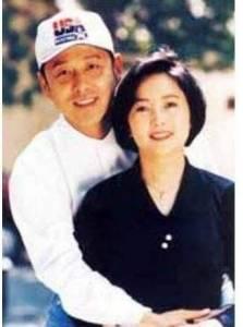 陳小春 應采兒:好的婚姻里,男人都愛做這件事