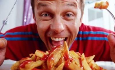 大胃王永遠吃不胖的秘密...真相原來是這樣!