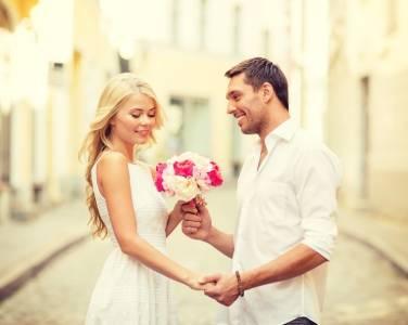 沒有婚姻是完美的!解開外遇之謎,他們的「性字關頭」火辣辣,但真的只是追求快感而已嗎?