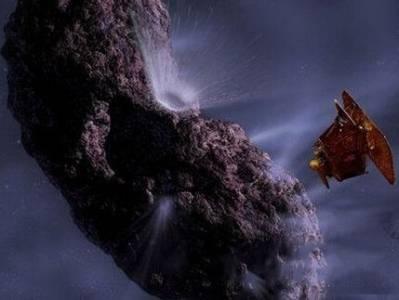 地球10大未解之謎 ..我到現在還是覺得神奇!