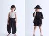 日本這個軟萌小女孩酷起來,就沒男孩子什麼事了!撩得老阿姨一愣一愣的!