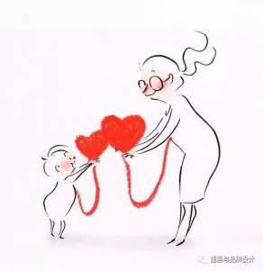 媽媽哭著畫出熊孩子的日常,揪頭髮,愛挑食,悉心照顧他還和爸爸親,不氣不氣,自己生的