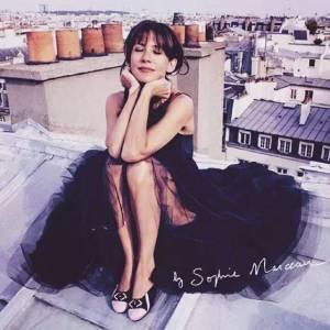 52歲的蘇菲·瑪索,又活成了世上最美的女人