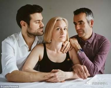 家裡倆男人,原配賺錢養家,男友尋歡作樂。這姐們覺得爽上天,然而...