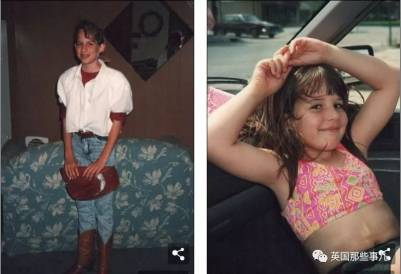 當年,真的有父親為女兒豎起了《三塊廣告牌》...而現實比電影更心碎...