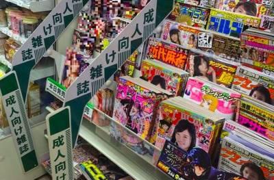 揭開日本愛情動作片內幕,「動作女優」不是那麼好當的,現在還得要有高學歷,數萬人競爭中脫穎而出