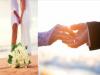 《婚姻必修课》幸福藏在六大細節裡... 你是否注意到了呢?