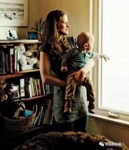 用盡醫學全力,他們保下這個24週的早產兒。這一路,無比艱辛...