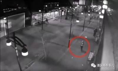 20歲女孩繁華街頭離奇失蹤...一場謀殺案,動搖了整個冰島人民