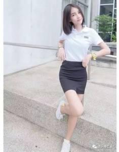 最近泰國徵兵現場,來了個美得讓女人都自愧不如的小哥