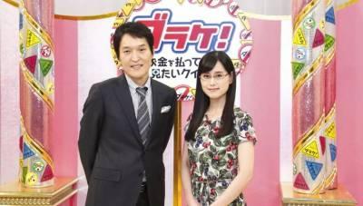 日本綜藝節目狂爆18禁影片猛料,連大姨媽期間也有辦法拍片?