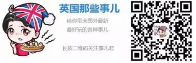 美國婦科校醫性侵女學生30年...中國女生成了主要受害者...
