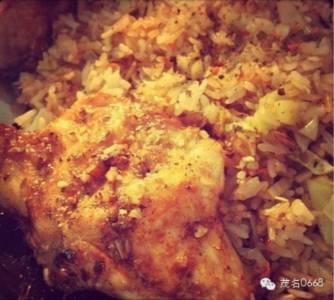 網路瘋傳!17歲女孩自曝真實做雞經歷...總之:我始終覺得做雞時的自己並不髒。