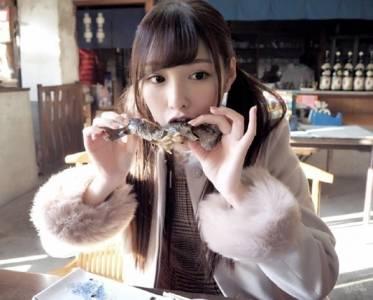 橋本到底有什麼菜 超人氣女優 橋本有菜 - 跟著30老濕看AV