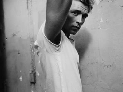 專訪|肌肉 臉蛋 才華集一身!今年26歲的「丹麥男神」克里斯多福要來攻佔妳心