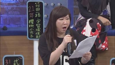 男藝人分享撩妹絕招 洪棠直呼:「正中我的心!」